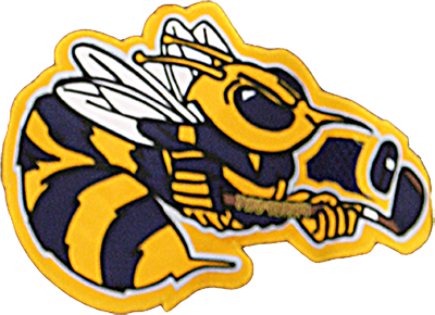 Freeport yellowjackets