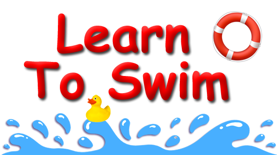 Learn To Swim