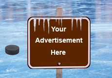 Put Your Advertisement Here