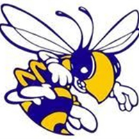 Freeport Yellow Jackets